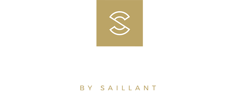 Hotel Maastricht City Centre logo